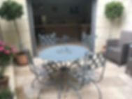 courtyard0588.JPG