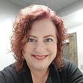 Cheryle profile pic Mar 2019.jpg