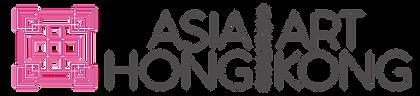 Asia Art HK logo thin.png