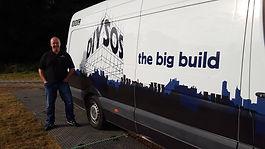 DIY SOS with van.jpg