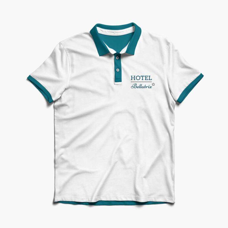 Camiseta_Hotel_Bellatrix