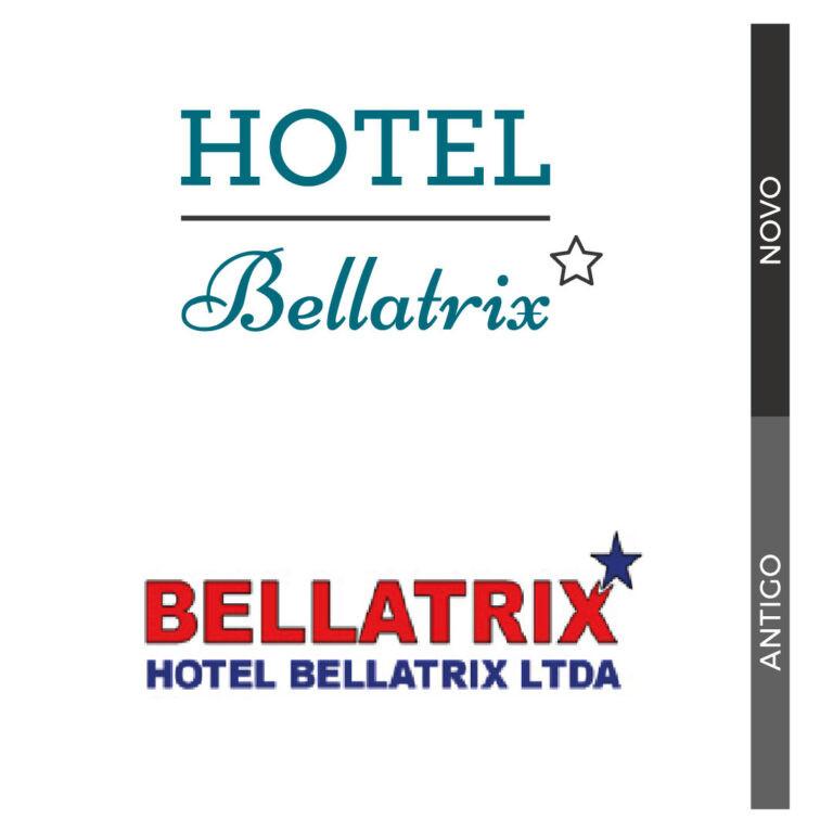 Redesign-de-marcas_Hotel