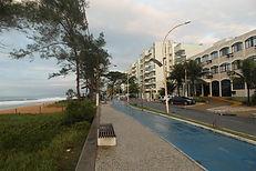 Praia_2.JPG