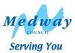 Medway Council Logo.JPG