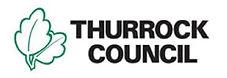 thurrock council.jpeg