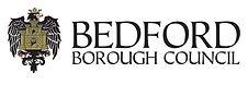 Bedford-Borough-Council-Logo.jpg