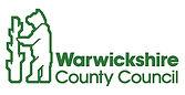 warwickshire_051114_opt.jpg