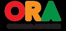 ORA-Transparent-Colour-Black-XL.png
