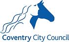 CCC-horses-head-logo-v2.png