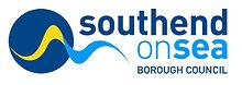 southend-council-logo5.jpg