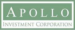 Appollo Investment Corporation