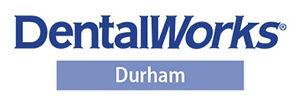 DentalWorks Durham Office