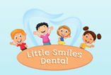 Little Smiles Dental, Cary NC