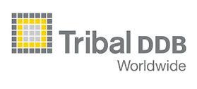 Tribal DDB Worldwide