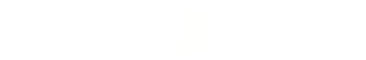 building-bright-logo.png