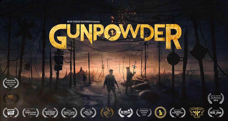 Gunpowder Poster.jpg