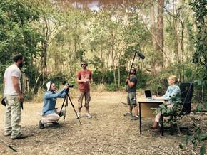 Rural Doctor shoot