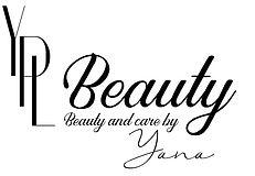 YPL beauty.jpg