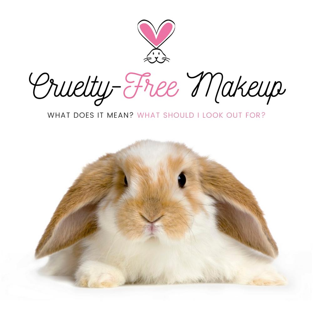 cruelty-free-makeup