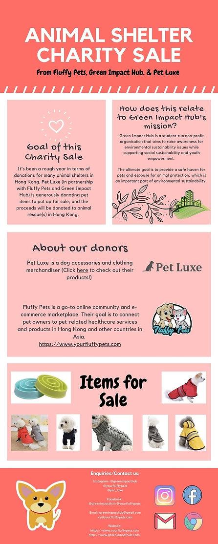 Animal shelter charity sale.jpg