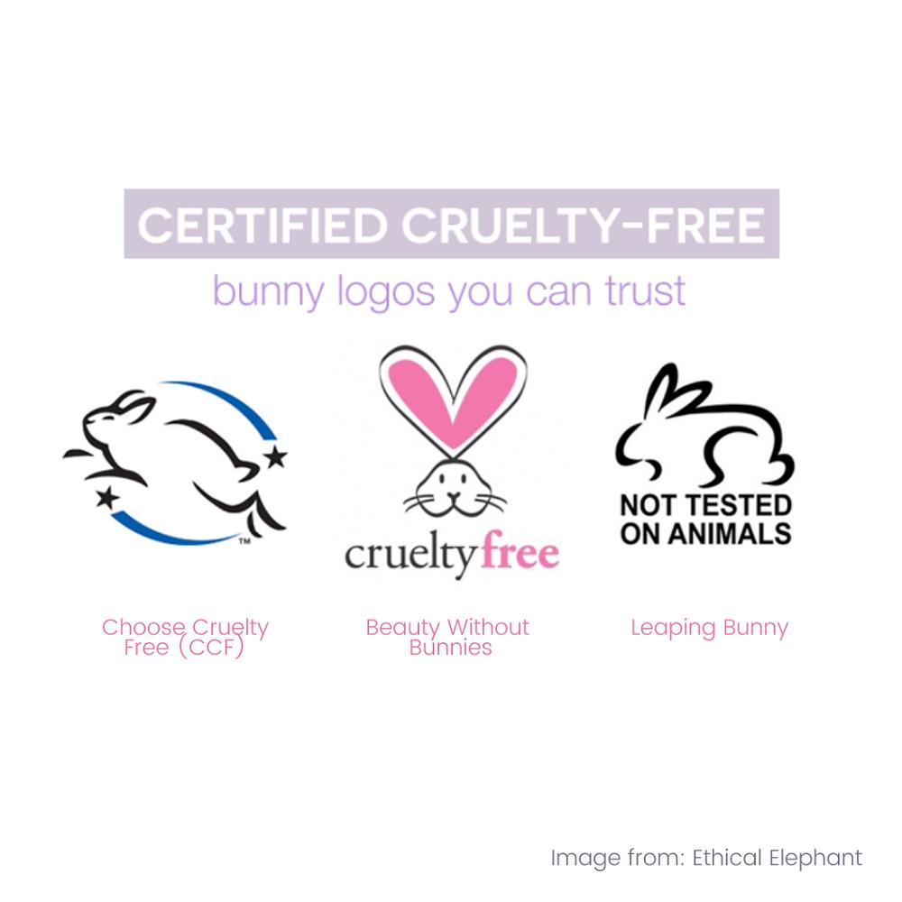 cruelty-free-makeup-1
