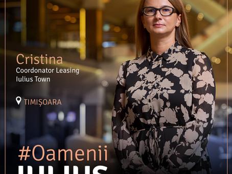 Cristina Brătuianu: Drumul spre negociere este pavat cu răbdare, curaj, încredere și diplomație