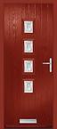 Composite Doors in Motherwell