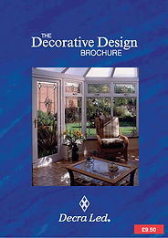 glass-designs-coloured-leads-door-designs-glasgow-wishaw-motherwell/