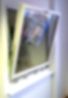 upvc fully reversible windows motherwell