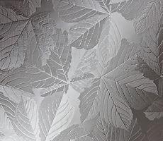bearsden-double-glazing-upvc-trade-window-doors-glasgow-composite/