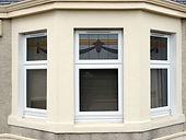 upvc,bay,window,motherwell,bellshill,