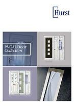 hurst-upvc-door-brochure-fortress-doors-and-windows-ltd-wishaw/