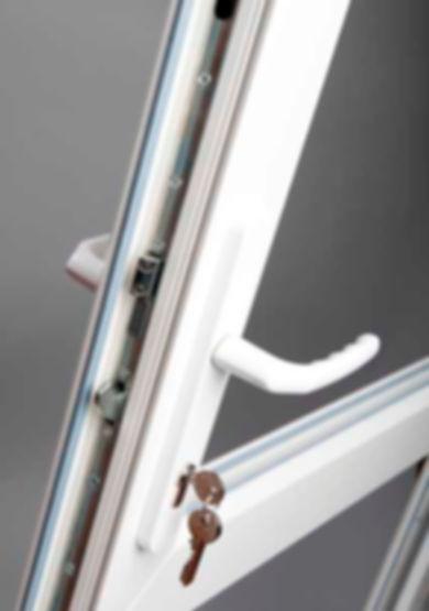 trade-windows-doors-rehau-wishaw-motherwell-glasgow-hamilton/public-new-build-rehau/