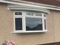bay upvc windows carluke
