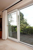 tilt and slide patio doors bothwell