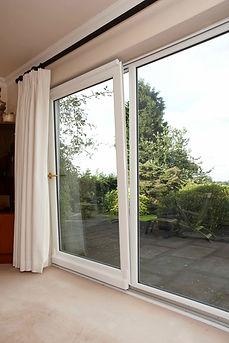tilt and slide patio doors bothwell
