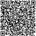 Vista uPVC QR.jpg