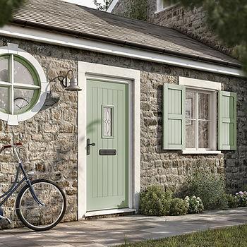 composite-door-trade-lanark-symington-biggar-ayr/
