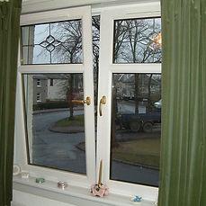 tilt,and,turn,upvc,window,hamilton.