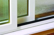 upvc sliding patio doors glasgow