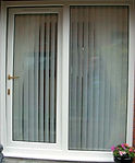 tilt and glide patio door glasgow