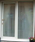 tilt and glide patio door glasgow