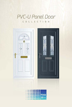 vista new upvc brochure front page.jpg