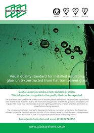 visual-quality-standard-glass-systems-pdf-scotland/