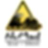 logo-nomad.png