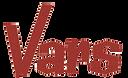 logo_vars_2.png