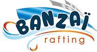 Banzai logo.jpg