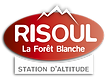 logo-risoul-station-daltitude-2017-quadr
