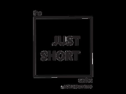 JS emblem.png