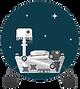 LogoRobot.png